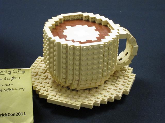 7 beneficios que aporta tener una cafetera en el trabajo