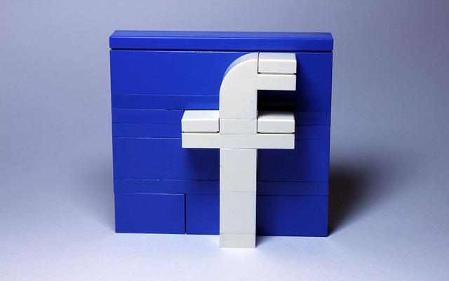 Cómo crear una aplicación para Facebook