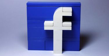 como-crear-una-aplicacion-para-facebook