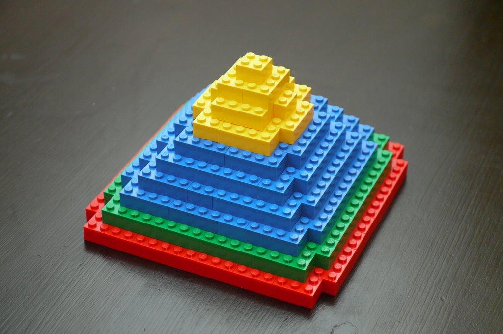 piramide-de-maslow-aplicada-al-trabajo-y-a-la-motivacion-del-empleado