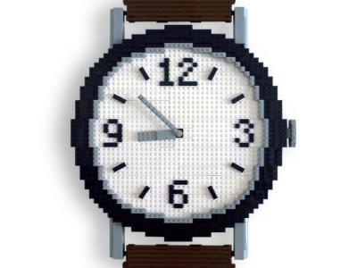Técnica Pomodoro Extended para la gestión del tiempo