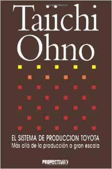 descargar libro sistema de produccion toyota taiichi ohno pdf gratis