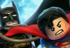 por-que-batman-siempre-gana-a-superman-porque-planifica
