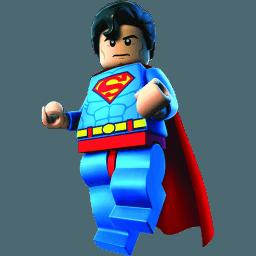 superman-clip-art-RTdBXKRT9