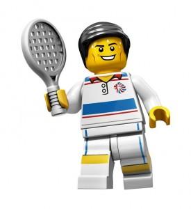 team_GB_LEGO_londres2012_08