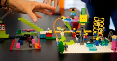 lego-serious-play-comprende-tu-entorno-jugando