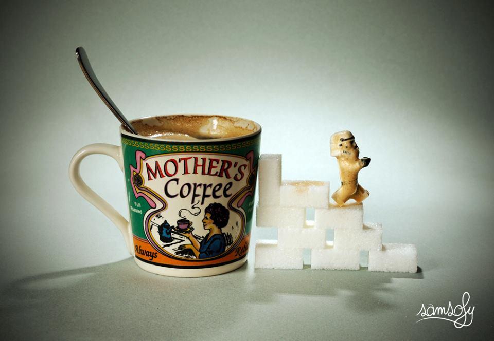 Smoothies, el desayuno más productivo