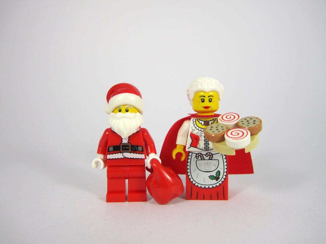 Cómo afrontar los gastos de navidad. Créditos y planificación
