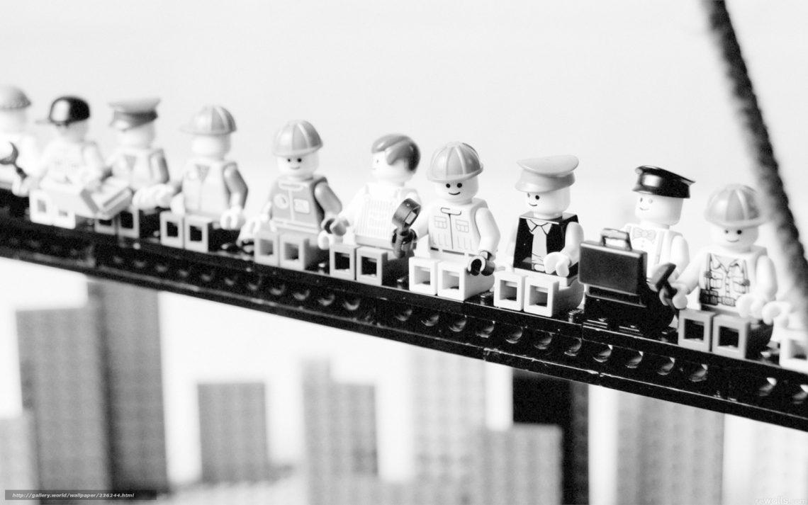 Metodologías Lean aplicadas al sector de la construcción