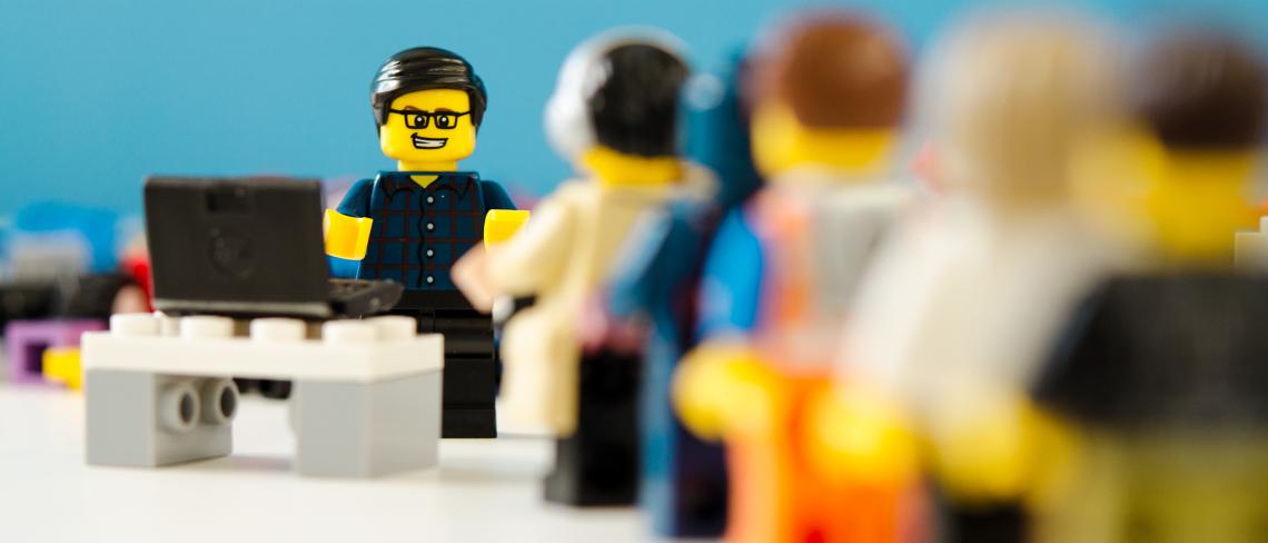 Automatizando la gestión de tus clientes