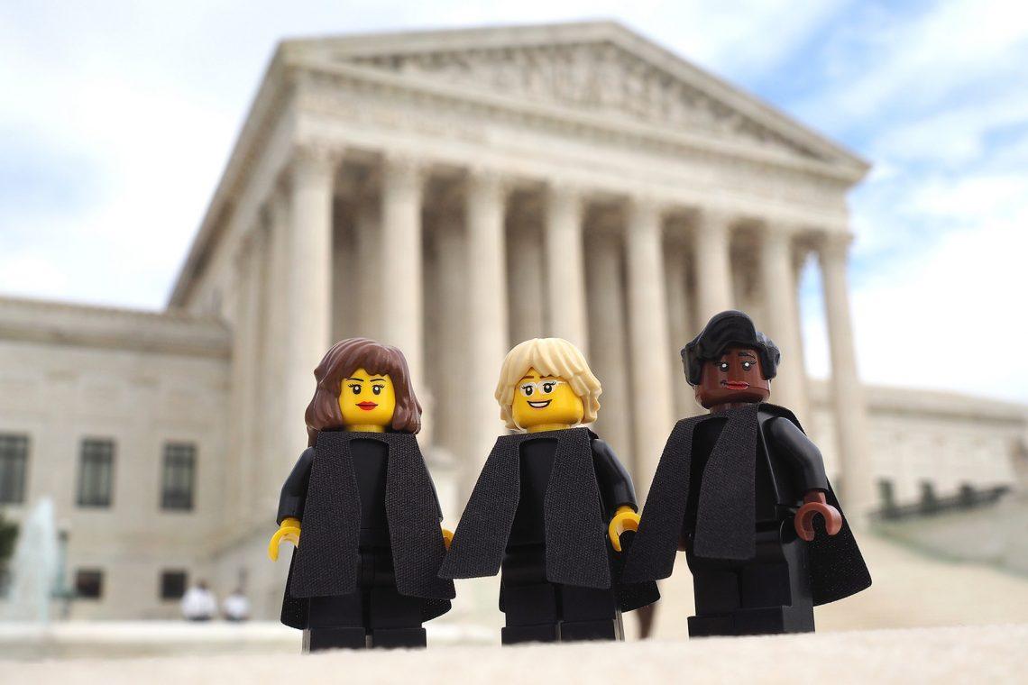 Tu negocio necesita asesoramiento legal si o si