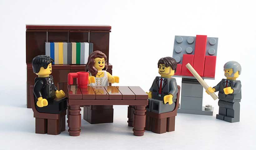 Experiencia laboral, la importancia en tu curriculum vitae